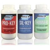 Adhesives Trio -kit de adhesivos-