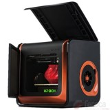 Impresora 3D Pro Up! BOX