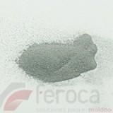 Polvo aluminio