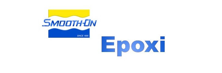 Epoxi Smooth-On