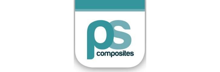 PS-Composites