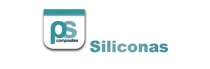 PS-Composites Silicones (Platinum Addition)