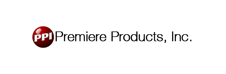 Premiere Products, Inc. -PPI-