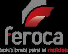 Feroca Composites, S.A.