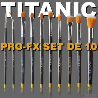 https://www.feroca.com/1001-thickbox/titanic-pro-fx-brush-set-10-pinceles-.jpg