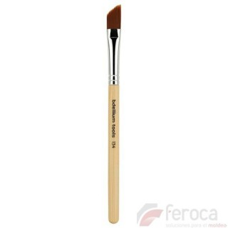 https://www.feroca.com/1030-thickbox/bdellium-sfx-134-medium-dagger.jpg