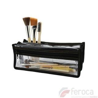 https://www.feroca.com/1041-thickbox/bdellium-sfx-double-pouch-bolsa-doble-.jpg