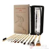 Bdellium SFX Set de 12 Pinceles. -1ª Colección-