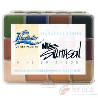 https://www.feroca.com/1087-thickbox/skin-illustrator-on-set-signature-series-mike-smithson-palette.jpg