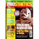 Prosthetics Magazine Nº8