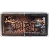 Skin Illustrator Pirates Dirt Palette