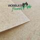 Worbla's Finest Art. thermoplastic.