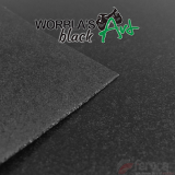 Worbla's Black Art.