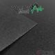 Worbla's Black Art. thermoplastic.