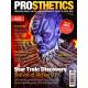 Prosthetics Magazine No9