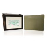 Castilene Medium (Dureza Media)  -Compuesto para Modelar-