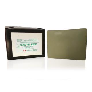 Castilene Medium -Composite for Modeling-