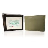 Castilene Soft (Dureza Blanda)  -Compuesto para Modelar-