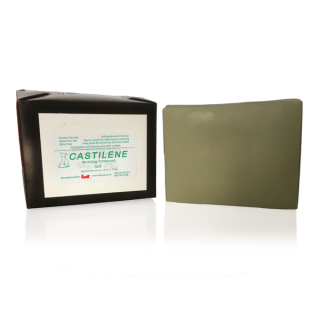 https://www.feroca.com/1155-thickbox/castilene-soft-dureza-blanda-compuesto-para-modelar-.jpg
