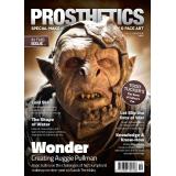 Prosthetics Magazine Nº10