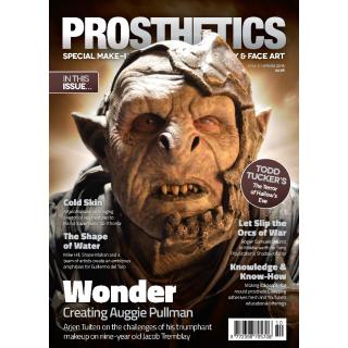 https://www.feroca.com/1157-thickbox/prosthetics-magazine-n10.jpg