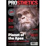 Prosthetics Magazine Nº11