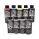 Mask Paint Kit 9 Colores -Pintura para Látex-