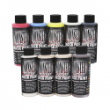 Mask Paint Kit 9 Colors -Latex Paint-