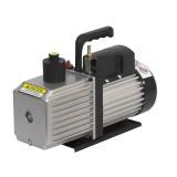 12CFM Vacuum Pump