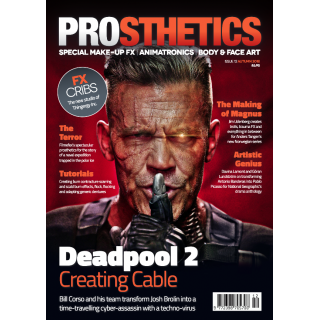 https://www.feroca.com/1228-thickbox/prosthetics-magazine-n12.jpg