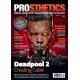 Prosthetics Magazine No12