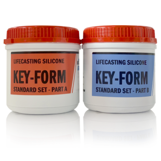 https://www.feroca.com/1241-thickbox/key-form-silicona-de-platino-para-lifecast-.jpg
