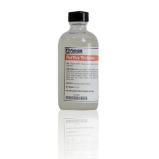 PlatThix -Espesante Silicona de Platino-