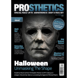 Prosthetics Magazine Nº13