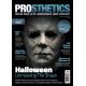 Prosthetics Magazine Nº12