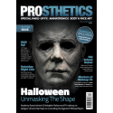 Prosthetics Magazine No13