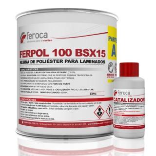 https://www.feroca.com/1306-thickbox/ferpol-100-bsx15-dcpd-laminados-.jpg