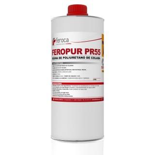 FEROPUR PR 55 PART A