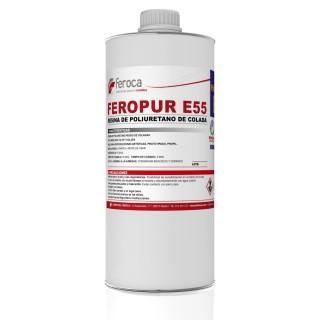 FEROPUR E 55 PARTE B