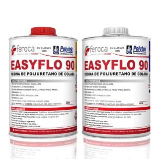 https://www.feroca.com/1375-thickbox/easyflo-90-resina-de-poliuretano-color-blanco-lenta-.jpg