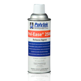 Pol-Ease 2500 Release Agent