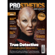Prosthetics Magazine Nº14