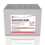 Alga-Cast Slow -Alginato apto para cuerpo humano-