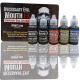 Mouth FX Kit 1