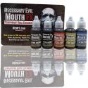 Mouth FX Kit 1