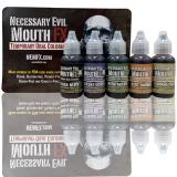 Mouth FX Kit 2