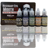 Mouth FX Kit 2