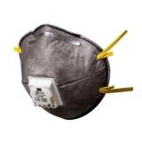 Mascarilla para partículas 3M™ 9914