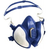 Máscara Reutilizable 4251 3M