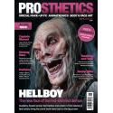 Prosthetics Magazine Nº15